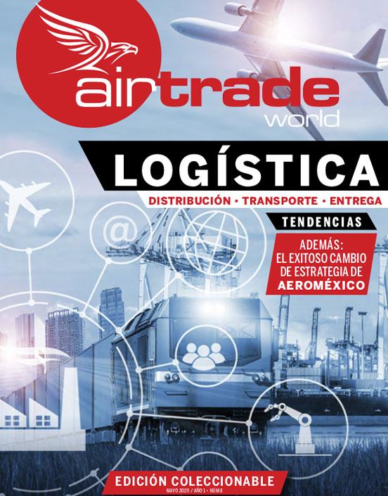 captura_air_Trade