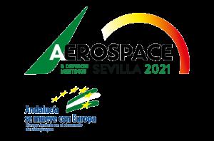 ADM_Sevilla_2021_logo-top