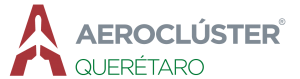 LOGO-AEROCLUSTER-QUERETARO-A.C.®horizontal-color