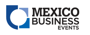 Mexico-Business-Logo-MBE