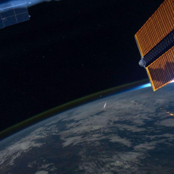 Inglaterra será base de despegue de vuelos espaciales comerciales