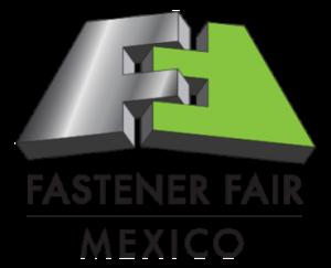 fastener_logo