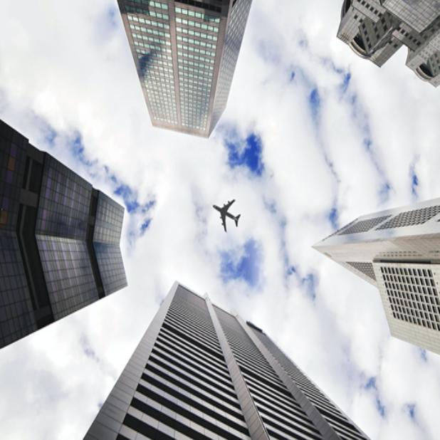 La OACI Y ONU por el reconocimiento de la industria aérea