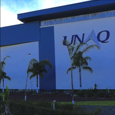 La UNAQ se sigue actualizando