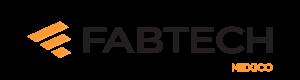 logo fabtech
