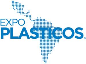 Expo-Plasticos-logo